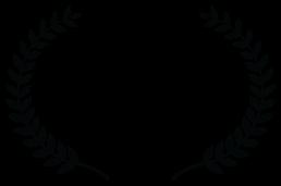 Award Winner - Chautauqua International Film Festival - 2016
