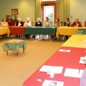 large_group.with colorful tables