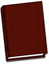 tr book