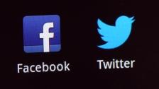 tr facebook